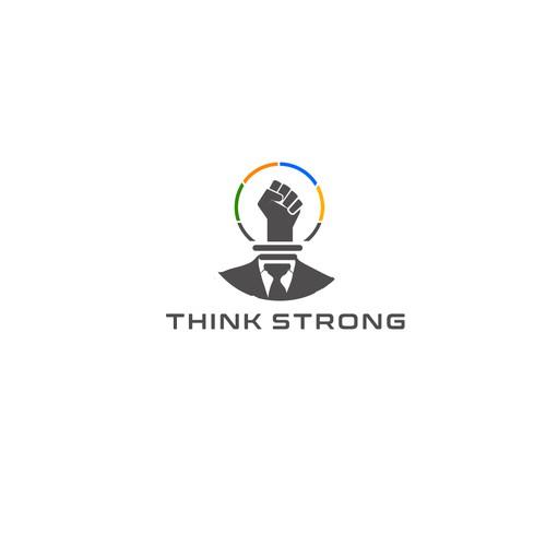 StrongThinking
