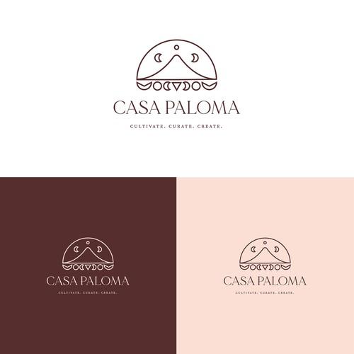 Casa Paloma Shop