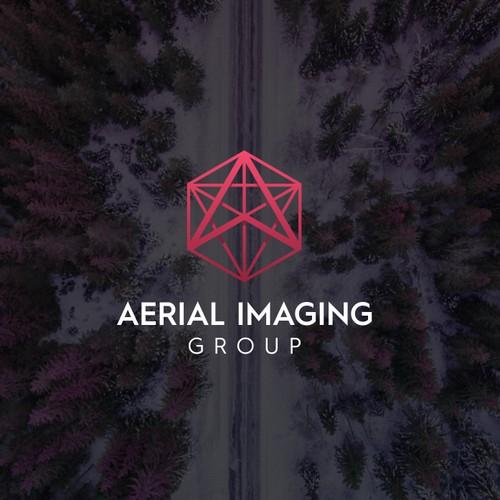 Aerial Imaging