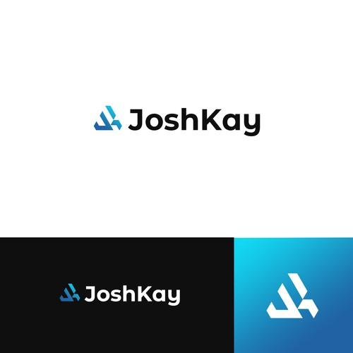 JoshKay