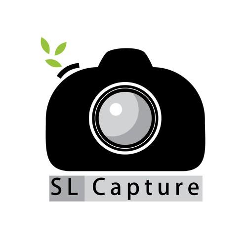 SL Capture