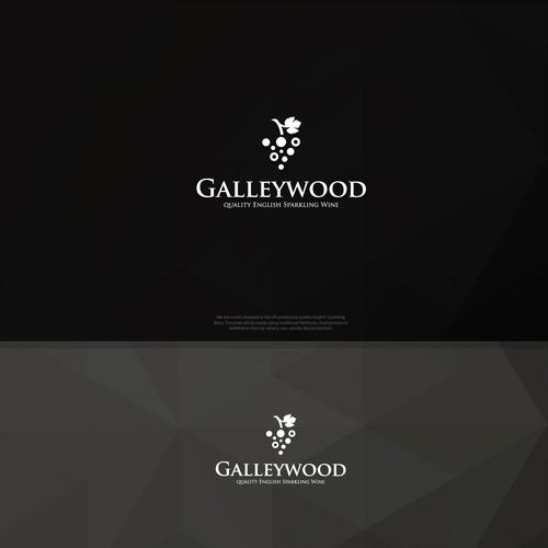 Galleywood Logo