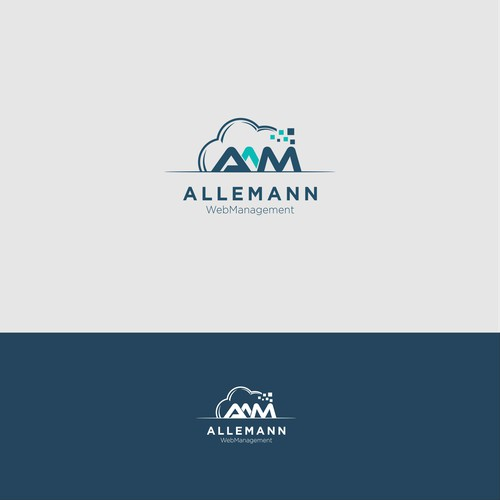 Allemann webmanagement