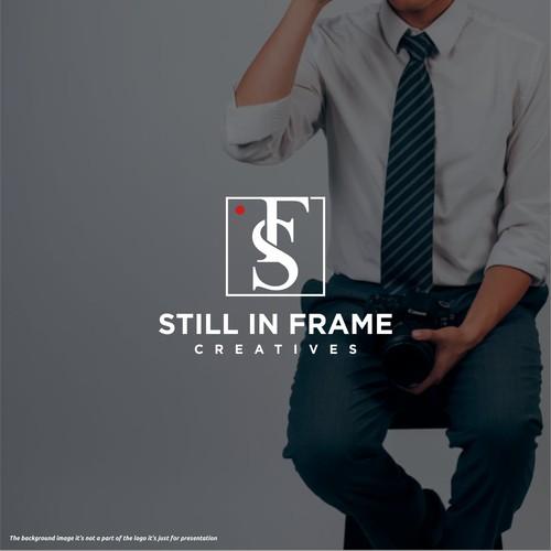 Still in Frame Creatives