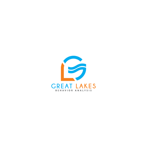 logo for great lakes