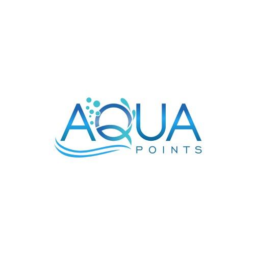 AQUA POINTS