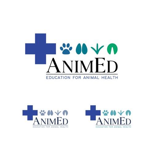 AnimEd