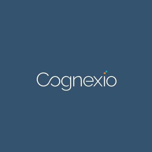 Brand Identity Design For Cognexio