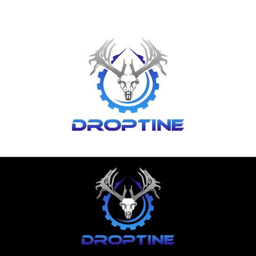 DROPTINE