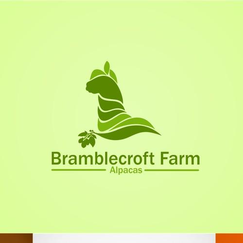 alpaca farm design