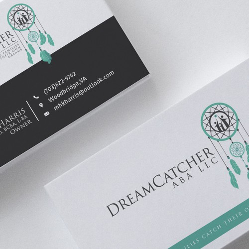 Print Designs For DreamCatcher