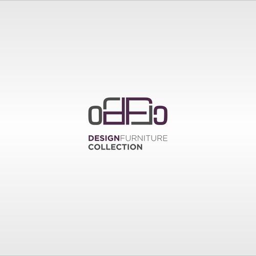 Design Furniture Collection