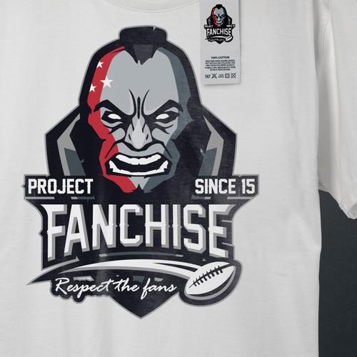 Project Fanchise