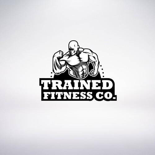 Logo concept por TFC