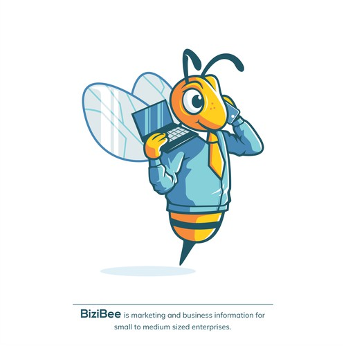 BiziBee