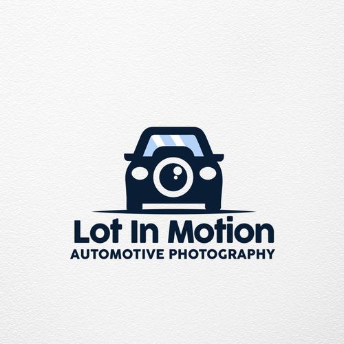 Lot In Motion