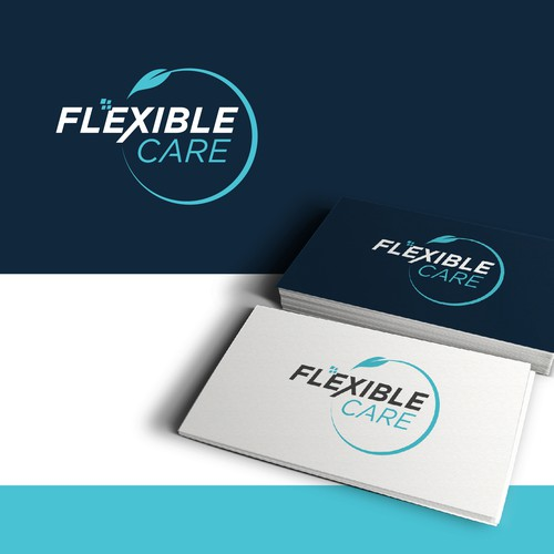 Flexible Care