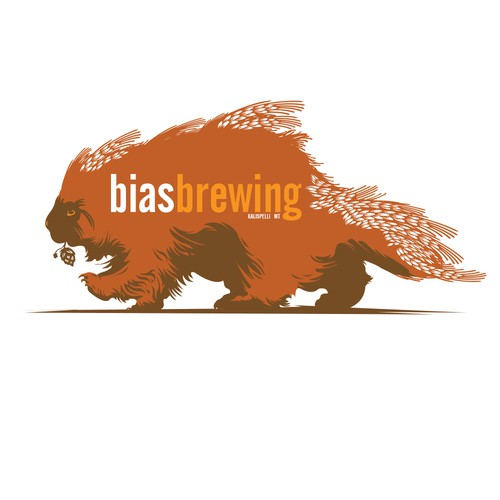 Bias Brewing