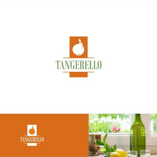 Tangerello