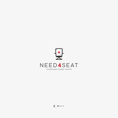 Need4seat