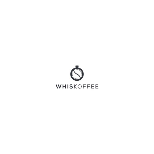 whiskoffee