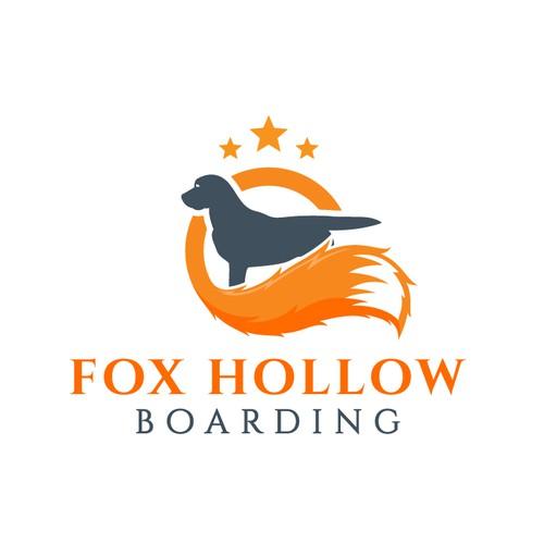 fox hollow boarding