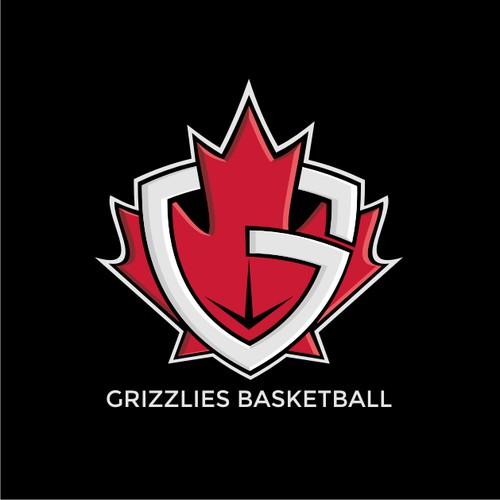 Grizzlies Basketball