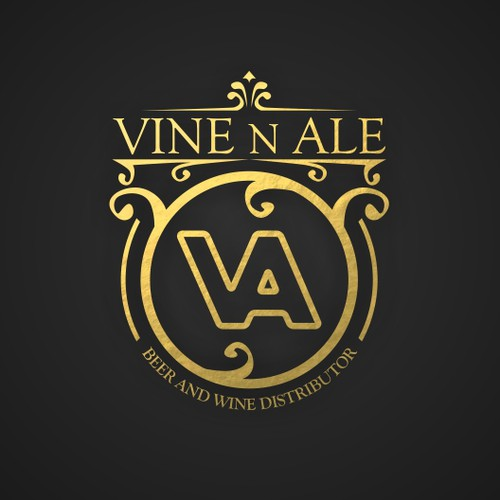 Vine N Ale (Beer and Wine Distributors)