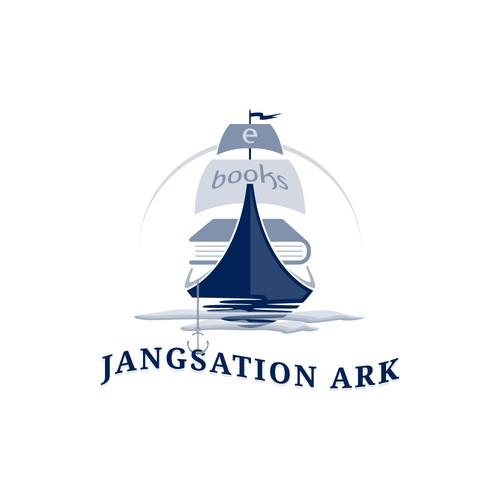 Jangsation Ark