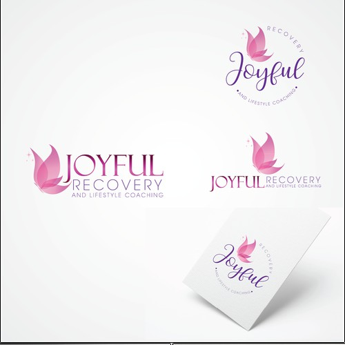 Joyful Recovery and Lifestyle Coaching