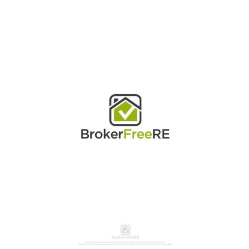 brokerfreeRe