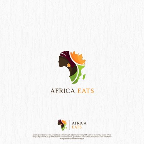 Africa Eats