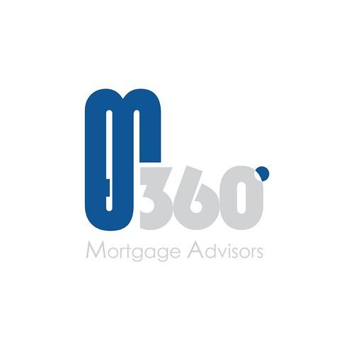 Mortgage Advisors logo