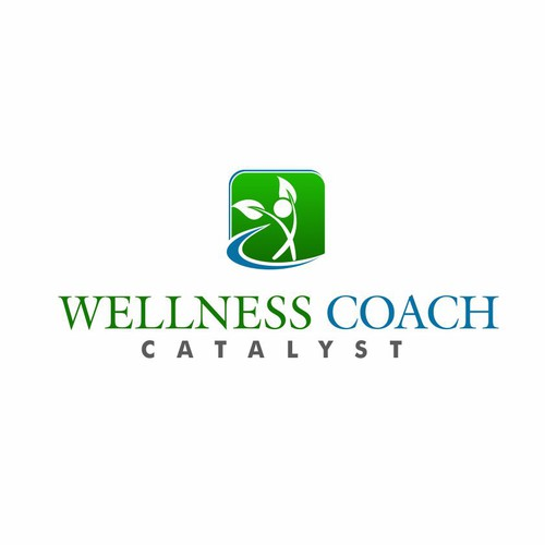 Wellness Coach Catalyst