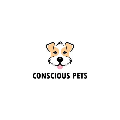 Conscious Pets