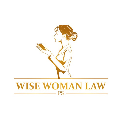 Wise Woman Law PS