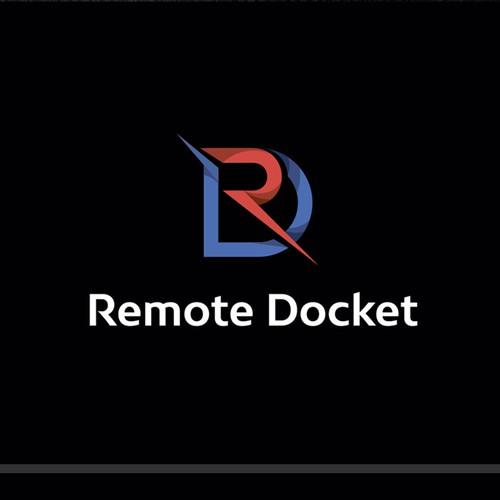Remote Docket