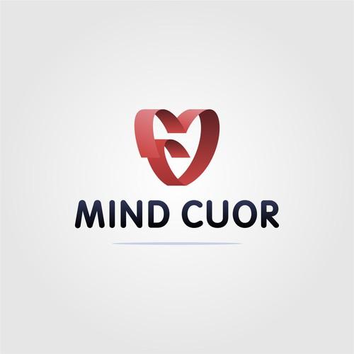 M C Heart
