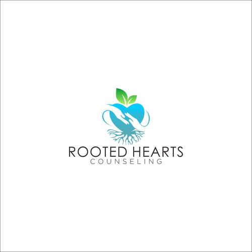 https://99designs.com/logo-design/contests/design-creative-modern-natural-simple-yet-sophisticated-logo-845237/entries