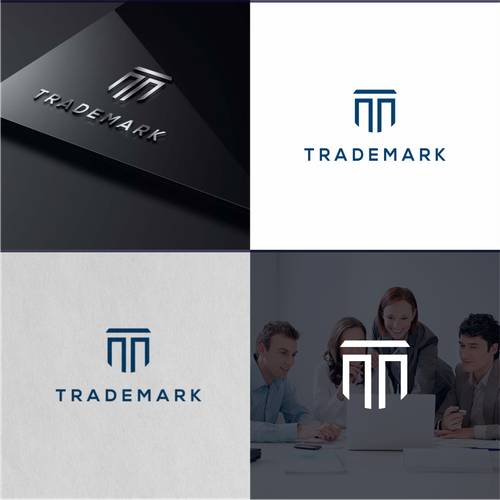 Easiest Logo and Business Card Design Job Ever!