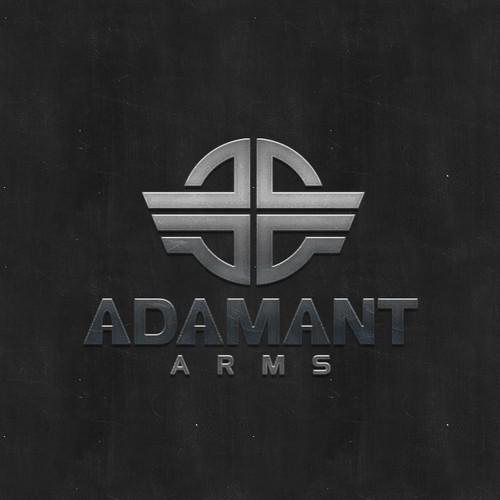 Adamant Arms