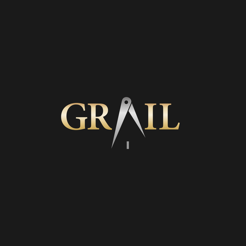 Craft a luxury design for Grail Watches