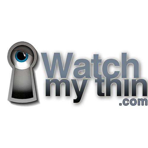 WatchMyThing.com needs a logo