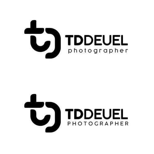 TD DEUEL PHOTOGRAPHY