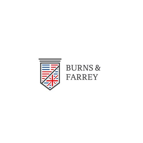 BURNS & FARREY