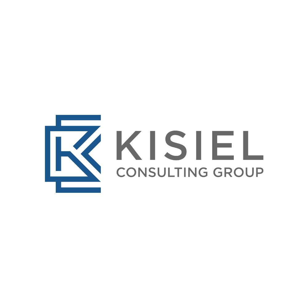 Kisiel Consulting Group WILL make the world a better place by empowering leaders