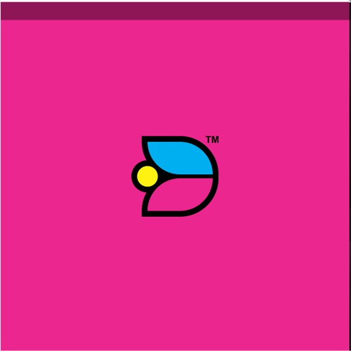 Decimal Solutions logo
