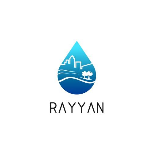 RAYYAN