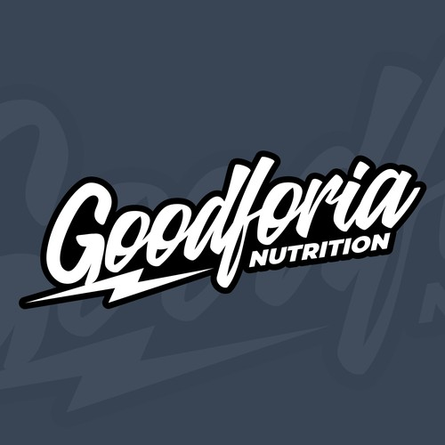 Goodforia Nutrition