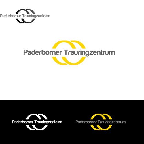 Paderborner Trauringzentrum benötigt ein logo
